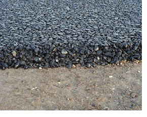 asphalt,آسفالت